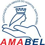 Logo Amabel