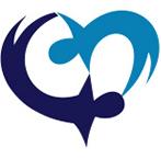 Logo CIHDOTT
