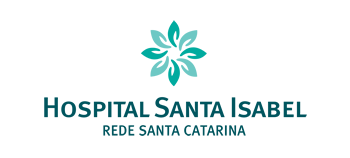 Logo Hospital Santa Isabel