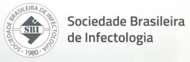 Infectologia - Hospital Santa Isabel Blumenau   HSI