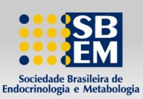 Endocrinologia e Metabologia