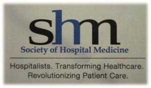 Medicina Hospitalar