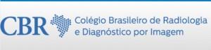 Radiologia e Diagnóstico por Imagem