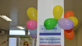 Dia Mundial da Saúde é comemorado com orientações