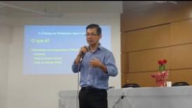 Dr. Mário Henrique Kato