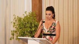 HSI realiza cerimônia de formatura e posse da Diretoria da Comissão de Residência