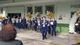 Hospital Santa Isabel alcança o nível 1 de certificação da ONA