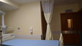 Hospital Santa Isabel inaugura nova ala da UTI Coronariana