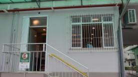 Hospital Santa Isabel reinaugura bazar filantrópico