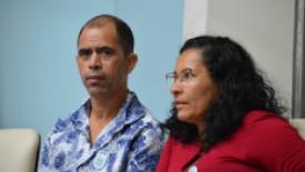 Santa Isabel é homenageado pelo resultado em transplantes de órgãos