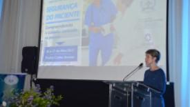 Simpósio Interdisciplinar aborda Segurança do Paciente