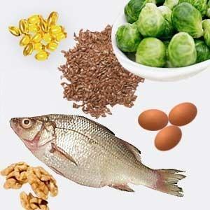 A Importância da Alimentação no Combate ao Câncer de Próstata