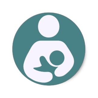 Curso de Promoção e Manejo Clínico do Aleitamento Materno