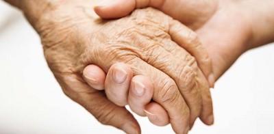 Dia Mundial do Parkinson