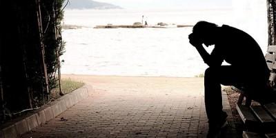 Entenda a Depressão