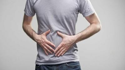 Perda de peso e sangue nas fezes é sinal de problemas no aparelho digestivo
