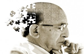 Alzheimer, a doença que afeta a memória