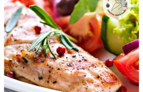 Carnes – Dicas para um preparo nutricionalmente adequado!