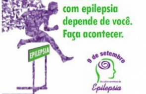 Equipe de Neurologia do HSI realiza evento sobre Epilepsia