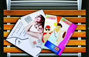 Revista Gazeta Hospitalar - 1º Semestre 2013