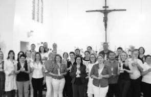 HSI realiza homenagem aos colaboradores com mais de 10 anos de atividade na instituição