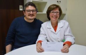 HSI recebe Votos de Congratulação por ações de humanização no ambiente hospitalar