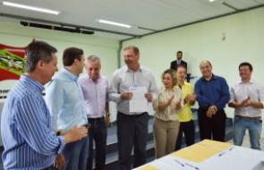 HSI recebe recursos do Governo para a reforma da UTI Coronariana