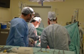 HSI registra mais transplantes de órgãos em 2020, mesmo durante o enfrentamento à pandemia