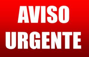 HSI suspende atendimento no Serviço de Emergência devido a desabamento