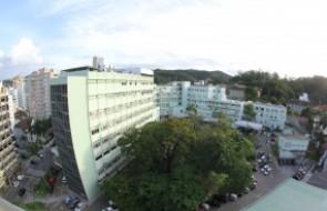 Hospitais de Blumenau podem adotar protocolo por escassez de recursos