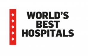 Hospital Santa Isabel é indicado como um dos melhores hospitais de Santa Catarina