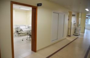 Hospital Santa Isabel inaugura reforma de dois quartos de internação