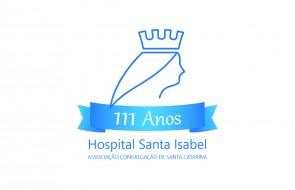 Hospital Santa Isabel oficializa agenda de comemorações dos 111 anos