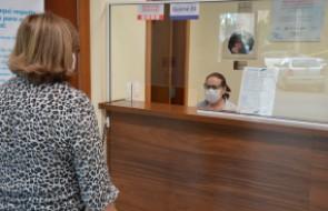 Hospital Santa Isabel prepara a liberação de visitas aos pacientes internados na unidade