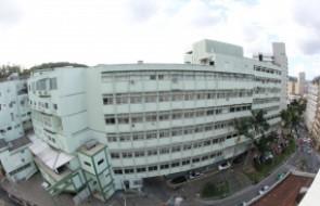 Hospital Santa Isabel recebe Selo de Acreditação da ONA