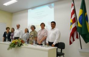 Hospital Santa Isabel Recebe Visita de Gestores da ACSC