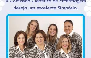 """VI Simpósio de Saúde do HSI: """"Humanização e Qualidade nos Serviços de Saúde"""""""