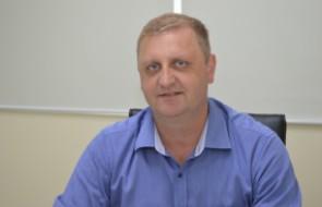 Juliano Petters, Diretor Executivo - Perfil 110 anos