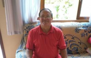 Milésimo paciente em tratamento de Covid-19 recebe alta hospitalar