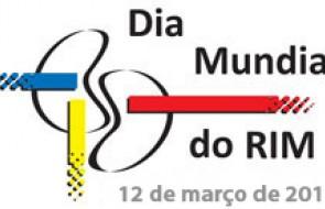 O Dia Mundial do Rim é comemorado hoje, dia 12 março de 2015