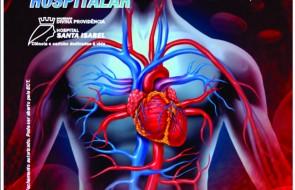 Revista Gazeta Hospitalar - 1º Semestre de 2014