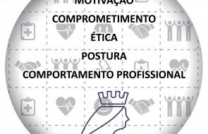 Semana de Conscientização da Profissão de Enfermagem