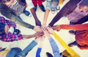 Tem vontade de desenvolver um trabalho voluntário?